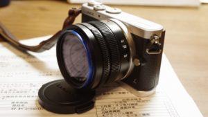 お気に入りのカメラが壊れたら買い換えますか?修理しますか?